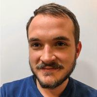 Dr Piotr Pomykacz testimonial - DR Leszek Ruszkowski