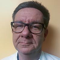 Dr Sławomir Czekałowski - DR Leszek Ruszkowski