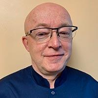 Dr Tomasz Pytrus opinia o szkoleniu - DR Leszek Ruszkowski