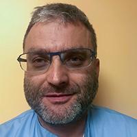 Dr Wojciech Kurasz - DR Leszek Ruszkowski