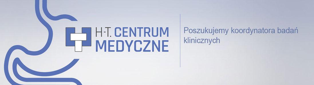 aktualnosci praca 2021 05 - Poszukujemy koordynatora badań klinicznych