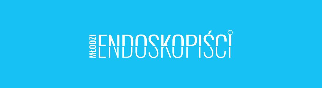 aktualnosci wakacje z endoskopia 2019 - Wakacje z endoskopią 12-14.07.2019 Tychy