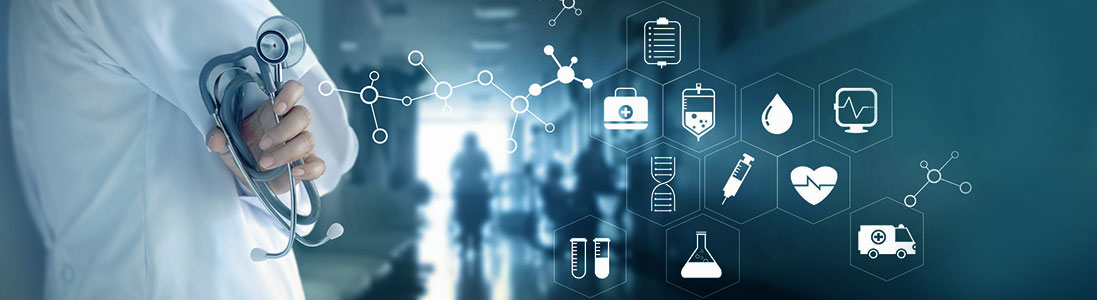 aktualnosci zmiana zasad zabiegow endoskopowych - Odpłatne zabiegi endoskopowe