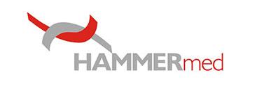 hammer-med-logo-trening-gi-mentor
