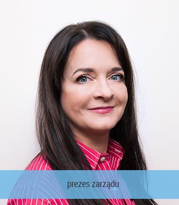 htc kadra Justyna Romanczyk - O NAS