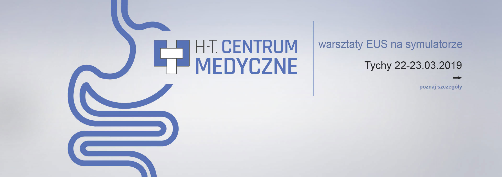 htc pierwsze warsztaty EUS - HTC