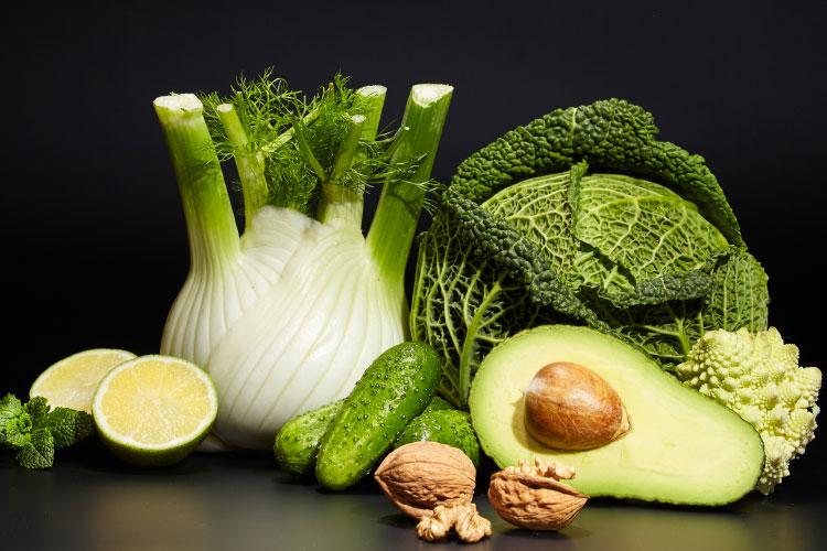 metaboliczne - Choroby metaboliczne