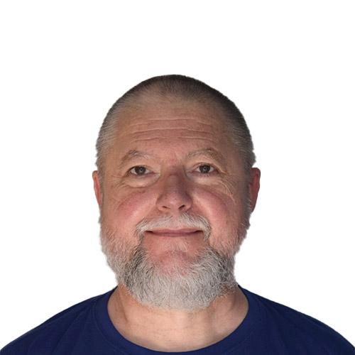 prof. Krzysztof Jonderko - prof. Krzysztof Jonderko