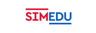 simedu-logo-trening-gi-mentor